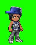 angry Jay3's avatar