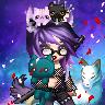Netaya's avatar