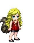 MaryBreandonAliceCullen_1's avatar