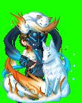 mattolini's avatar