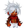 Kurocon's avatar