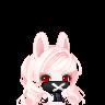 EerieeBunny's avatar