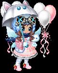 Lan Phuong's avatar