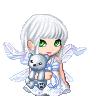 Sweet hinata27hyuga's avatar