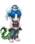 shmexyluna's avatar