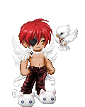 NoLifeAfterYou's avatar