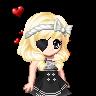 sonny111Rules's avatar