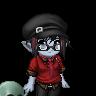 Kitty_canter's avatar