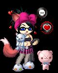 NeverEndingNightmare13's avatar