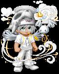 Ember Frog's avatar