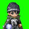wozowozoo's avatar