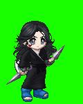 wolf_girl100568's avatar