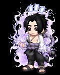 Xx_Ninja_Sasuke_Uchiha_xX