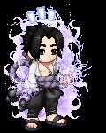 Xx_Ninja_Sasuke_Uchiha_xX's avatar