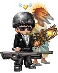 King_of_the_obscene's avatar