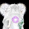 Sir Isaacs Lady's avatar