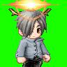 Azaraeth's avatar