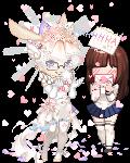 The Sarahdactyl's avatar