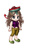 Angel Ploof's avatar
