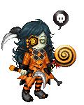 trapizoid's avatar