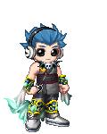 huntvoidcut's avatar