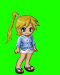 Sophia Bella Laff's avatar