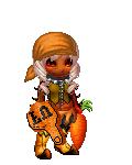 IWafflezI's avatar