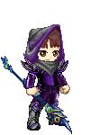 Lucas6589's avatar
