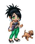 lil titi28's avatar