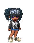deja1998's avatar