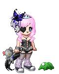 AndriinaKawaii's avatar