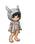Flimmer7's avatar