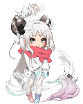 silcae's avatar
