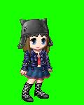 kimiko-dragon-of-fire's avatar