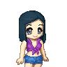 airajuliafor's avatar