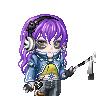 Kokalie's avatar
