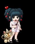 killakutie's avatar