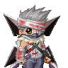 acejoker15's avatar