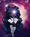 cymphanie's avatar