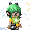 xxsilentwolfkikyoxx's avatar