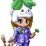 Bongo-chan's avatar