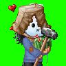 Kibou No Sora's avatar