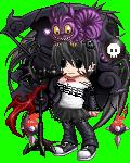 --Vampireluvsslipknot