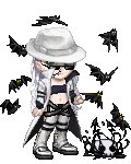 Combichrist_Sun's avatar
