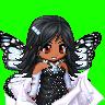 Kyram's avatar