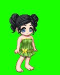 xX -aznangelz- Xx's avatar