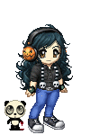 CassieIsFluffy's avatar