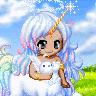 Ananna Banana's avatar