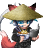 foxman3's avatar