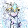 Eagleam's avatar